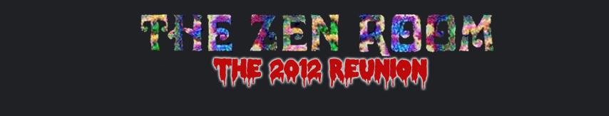 <h2>The Zenroom</h2>